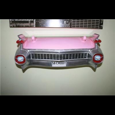 3D Regal: Heckpartie Cadillac Eldorado 1959